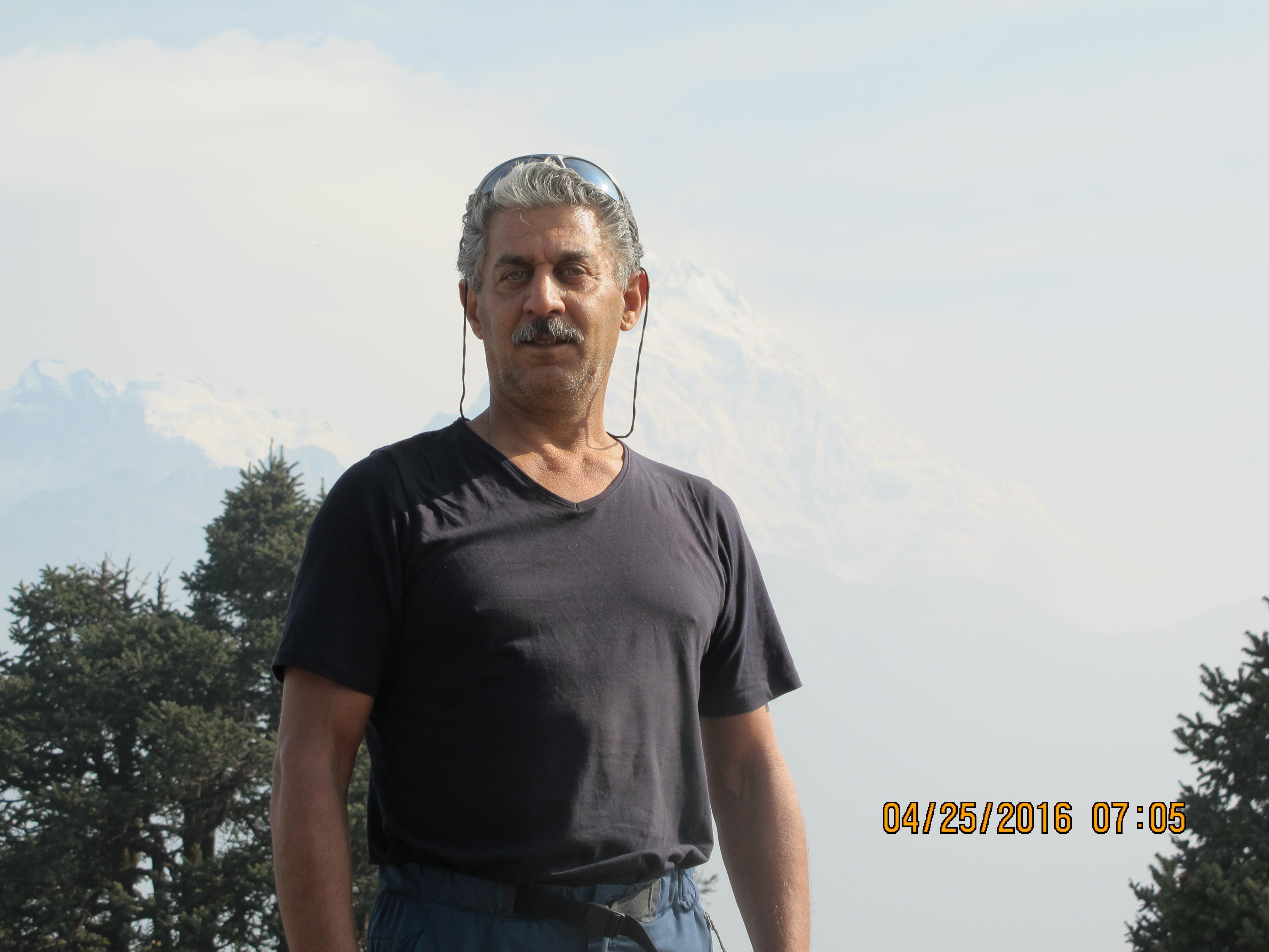 خلبان عبدالحميد صدفي
