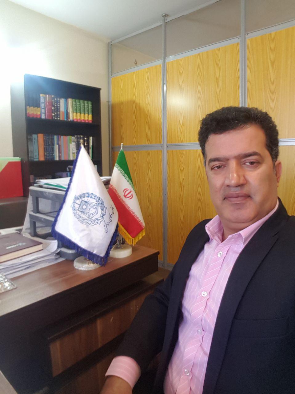 حلبان شهرام اسدی
